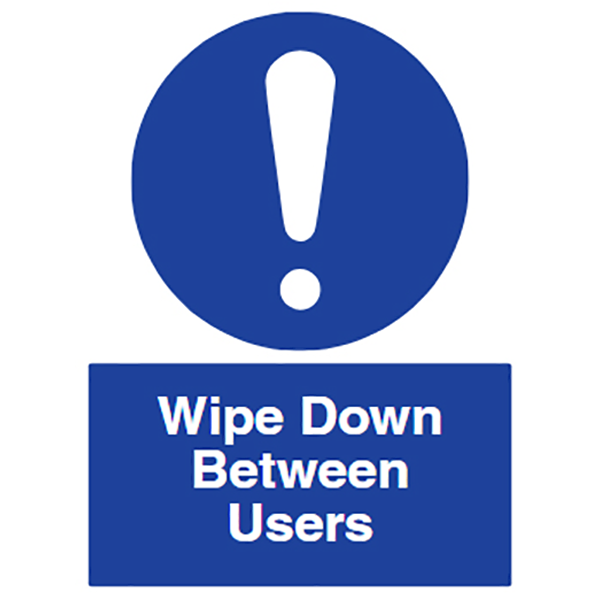 wipe-down-between-users-600x600.png