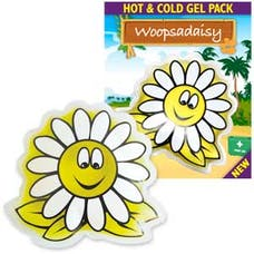 Woopsadaisy Reusable Gel Pack