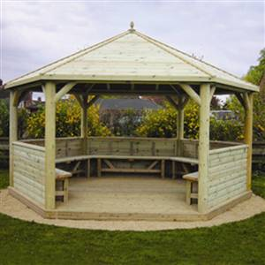 worcester-timber-gazebo-small_cms_site_products_images_228-1-818_300_300_False.jpg