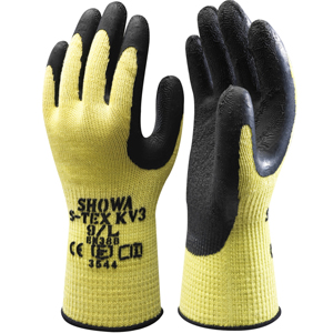 work-gloves_13879.jpg