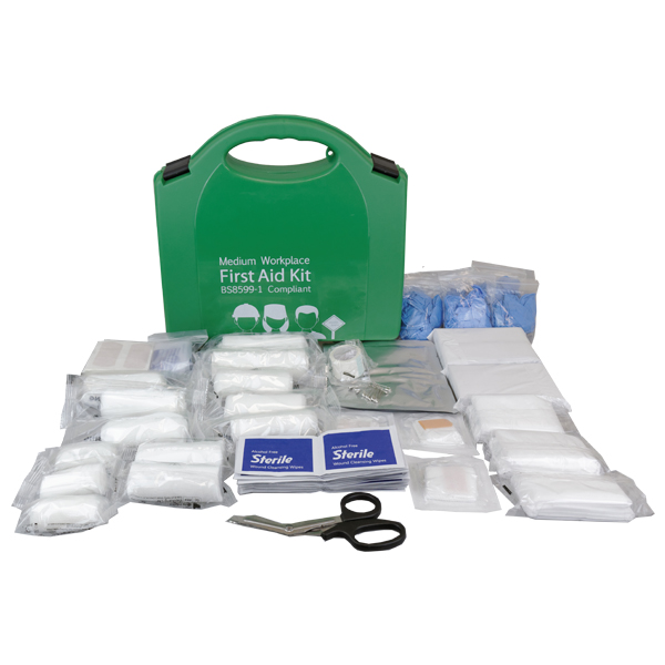workplace-first-aid-kits_34068.jpg
