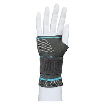 Wrist Compression Support