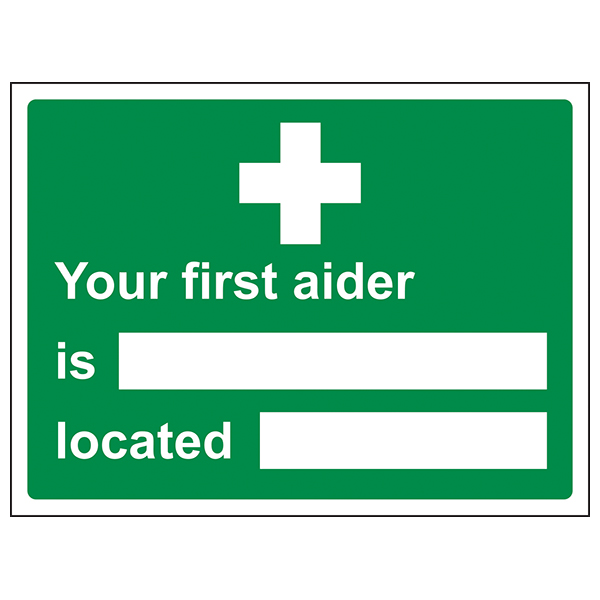 your-first-aider-is-_-located_34340.png