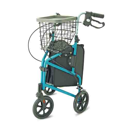 z-tec-extra-light-compact-tri-walker_52942.jpg