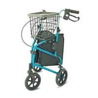 Z-Tec Extra Light Compact Tri-Walker