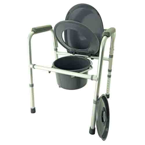 z-tec-folding-lightweight-commode_52953.jpg