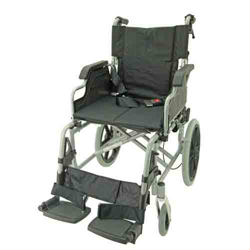 z-tec-padded-transit-wheelchair_53021.jpg